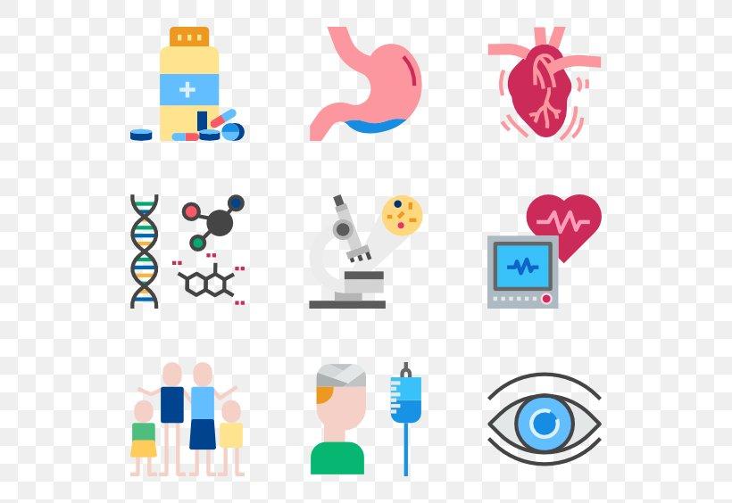 Teamwork Animals, PNG, 600x564px, Logo, Ambulance, Area, Brand, Communication Download Free