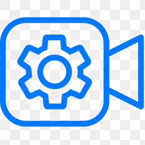Home - Automation Home Icon Design PNG