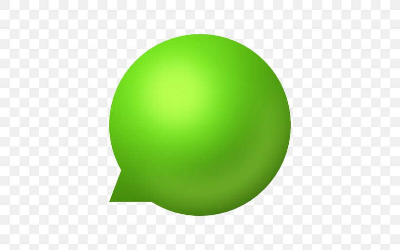 Online Chat User, PNG, 512x512px, Online Chat, Computer, Conversation, Grass, Green Download Free