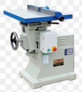 Design - Machine Tool Product Design PNG