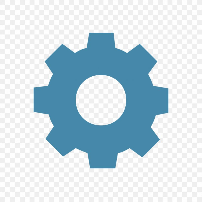 Gear Clip Art Png 1024x1024px Gear Blue Brand Computer Software Diagram Download Free