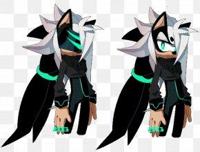 Drama Queen - Costume Design Mecha Character Fiction PNG