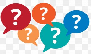 Question Mark - Responsive Web Design Question Mark Icon Information PNG