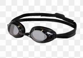 Swimming Goggles - Swedish Goggles Plavecké Brýle Glasses Swimming PNG