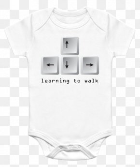 T-shirt - T-shirt Baby & Toddler One-Pieces Infant Onesie Bodysuit PNG