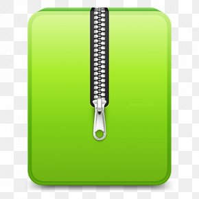 Jedane - WinZip Computer File Data Compression MacOS PNG