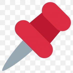 Emoji - Emoji SMS Text Messaging Emoticon Arizona State Sun Devils Women's Track And Field PNG