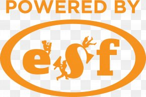 Vip Logo - ESF Camps Greenwich ESF Summer Camps Bryn Mawr PNG