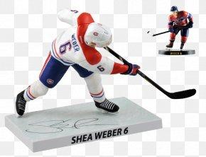Carey Price - Ice Hockey 2016–17 Montreal Canadiens Season 2016–17 NHL Season Chicago Blackhawks PNG