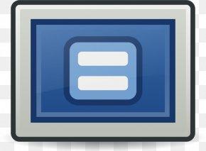 Login Cliparts - Screensaver Clip Art PNG