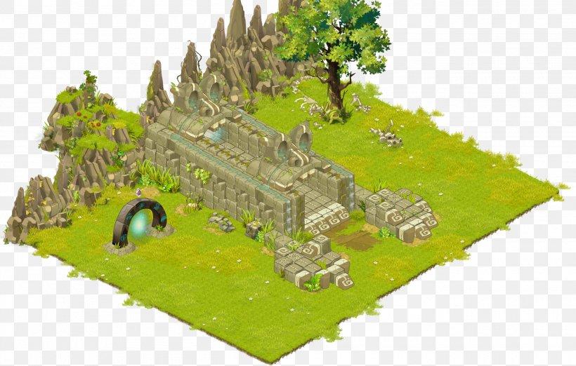 Dofus Arena Wakfu Art Game, PNG, 2630x1676px, Dofus, Ankama ...