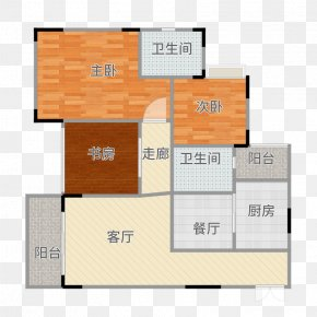 Huxing - Floor Plan Product Design Square Meter Brand PNG