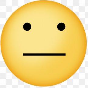 Super Sad Face - Smiley Emoticon Clip Art PNG