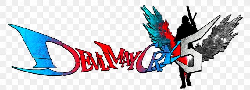 Devil May Cry 5 Devil May Cry 2 Devil May Cry 4 Devil May Cry 3