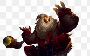 League Of Legends - League Of Legends Champions Korea The Bard's Tale Edward Gaming PNG