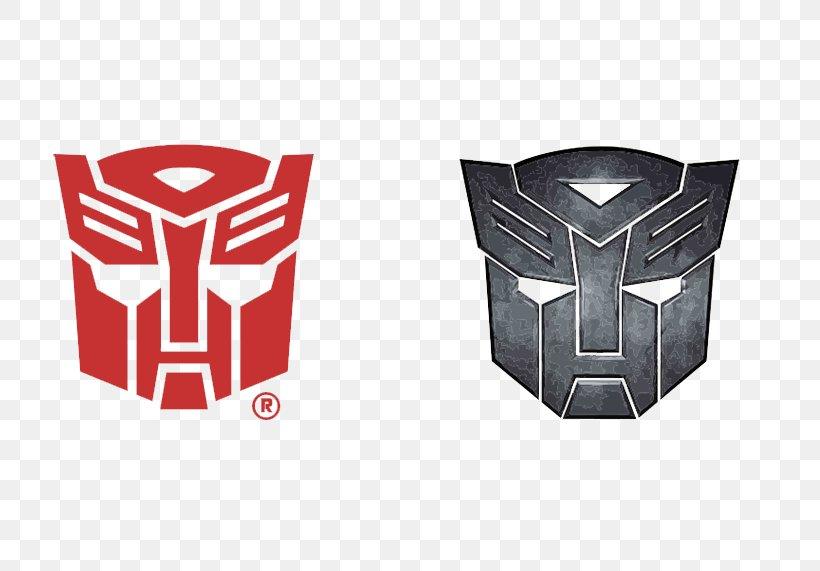 Transformers Autobots Bumblebee Jazz Sticker Decal, PNG, 750x571px, Transformers Autobots, Autobot, Brand, Bumblebee, Bumper Sticker Download Free