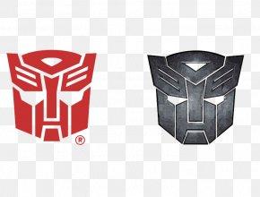 Transformers Autobots Autobots Logo Logo - Transformers Autobots Bumblebee Jazz Sticker Decal PNG