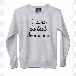T-shirt - T-shirt Sweater Bluza Clothing PNG