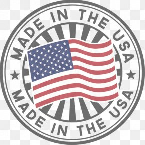 The United States - United States Of America Postage Stamps Flag Of The United States Made In America Festival PNG