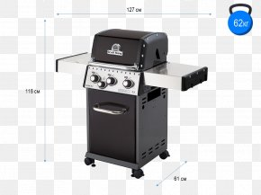 Barbecue - Barbecue Grilling Broil King 922154 Baron 420 Liquid Propane Gas Grill, Black, 40 0 BTU Broil King Regal 440 PNG