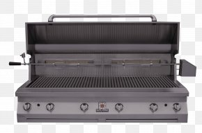 Barbecue - Barbecue Rotisserie Grilling Outdoor Grill Rack & Topper Solaire Infrared Gas Grills PNG