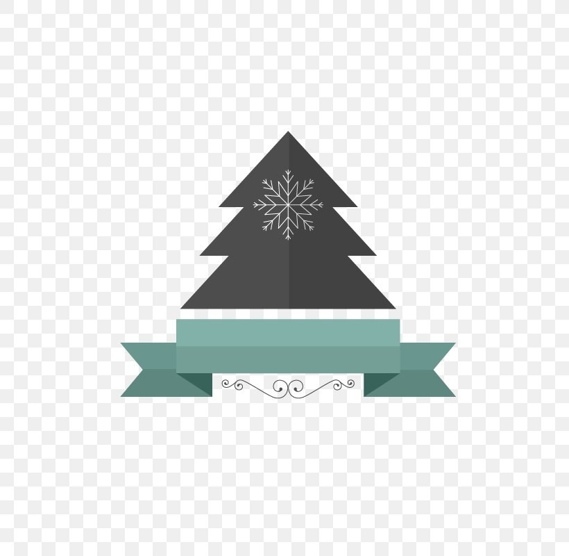 Computer Graphics Icon, PNG, 800x800px, Computer Graphics, Brand, Christmas, Christmas Tree, Portable Document Format Download Free