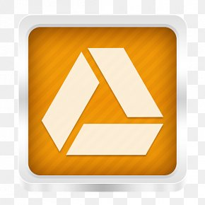 Google Drive Icon Free - Google Driverless Car PNG