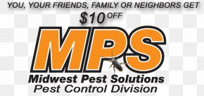 Drake Lawn Pest Control - Hammond Midwest Pest Solutions, LLC Pest Control Lawn Aerator PNG