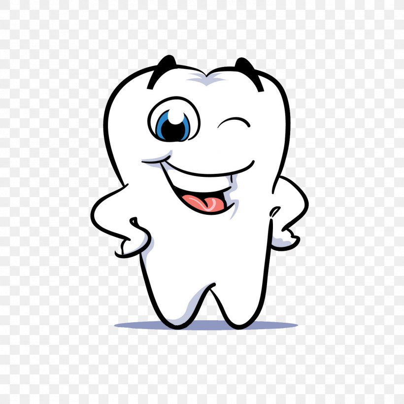 Tooth images free clipart - Cliparting.com