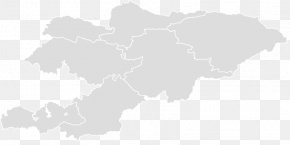 Map - Map Royalty-free PNG