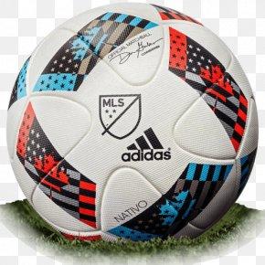 United States - 2017 Major League Soccer Season 2018 Major League Soccer Season 2015 Major League Soccer Season 2016 Major League Soccer Season United States PNG