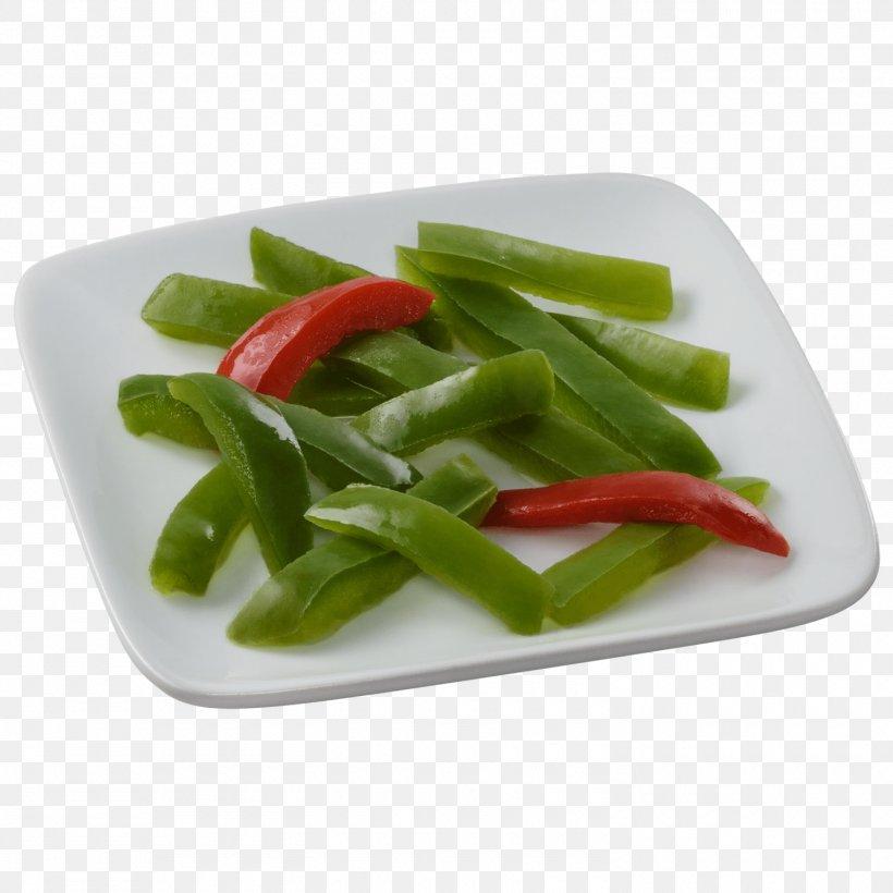 Bird S Eye Chili Leaf Vegetable Scallion Salad Recipe Png 1500x1500px Leaf Vegetable Chili Pepper Dish Garnish