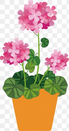 Variety Clipart - Flowerpot Vector Graphics Clip Art Royalty-free Stock Photography PNG