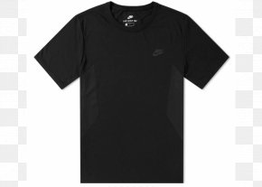 T-shirt - T-shirt Sleeve Clothing Crew Neck PNG