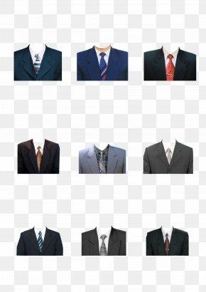 9 Men's Passport - T-shirt Tuxedo Suit Passport PNG