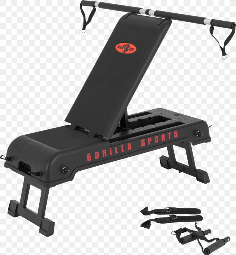 Bench Strength Training Exercise Aerobics Png 947x1024px Bench Aerobics Automotive Exterior Bench Press Exercise Download Free