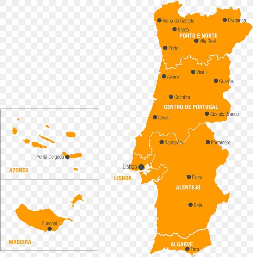 Portugal Mapa Polityczna Clip Art Png 1008x1024px Portugal