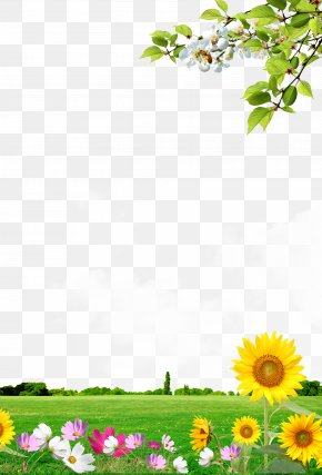 Background Scenery Panels PNG
