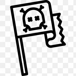 Jolly Roger - Jolly Roger Flag Piracy Hróðgeir PNG