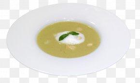 Cauliflower - Leek Soup Vegetarian Cuisine Vichyssoise Tomato Soup Pasta PNG
