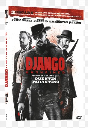 Dvd - Blu-ray Disc DVD Film Digital Copy Western PNG
