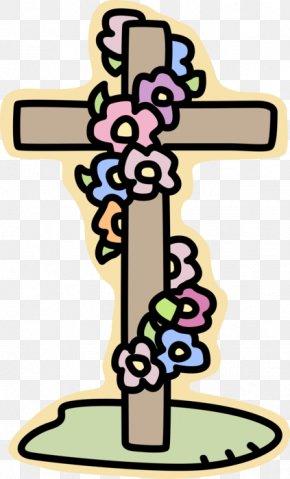 Baptist Vector - Clip Art Vector Graphics Illustration Image PNG