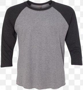 T-shirt - T-shirt Raglan Sleeve Clothing Unisex PNG