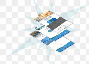 Website Ui Design - User Interface Design User Experience Design Web Design PNG