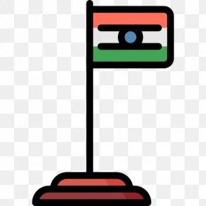 Flag - World Flag Flag Of India Clip Art PNG