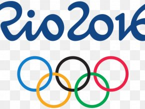 United States - 2016 Summer Olympics Olympic Games Golf At The Summer Olympics Rio De Janeiro United States PNG