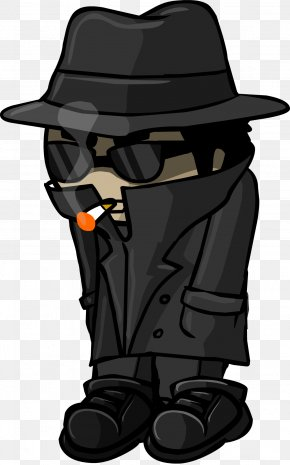 Town - Town Of Salem America's Army: Proving Grounds Mafia Computer Software Gangster PNG