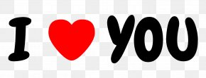I Love You - YouTube You & I One Direction Love PNG