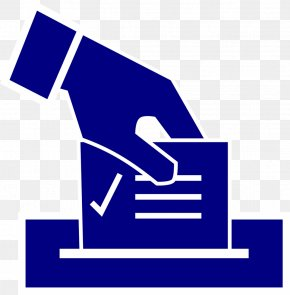 Ballot Voting Election Clip Art PNG