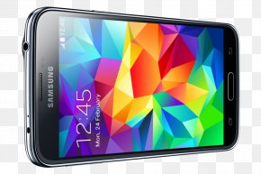 Samsung S5 - Samsung Galaxy S5 Mini Android GSM PNG